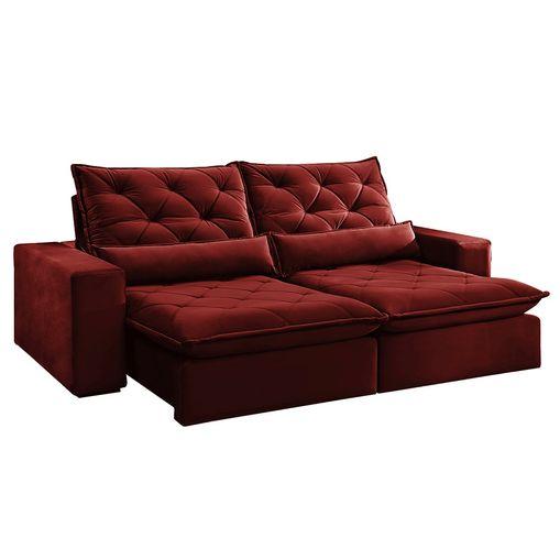 Sofa-Retratil-e-Reclinavel-4-Lugares-Bordo-270m-Jaipur
