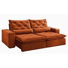 Sofa-Retratil-e-Reclinavel-4-Lugares-Ocre-270m-Jaipur