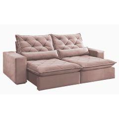 Sofa-Retratil-e-Reclinavel-4-Lugares-Rose-290m-Jaipur