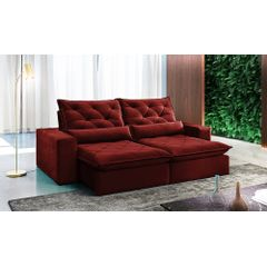 Sofa-Retratil-e-Reclinavel-4-Lugares-Bordo-290m-Jaipur---Ambiente
