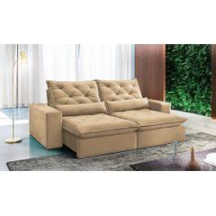 Sofa-Retratil-e-Reclinavel-4-Lugares-Bege-290m-Jaipur---Ambiente