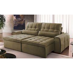 Sofa-Retratil-e-Reclinavel-4-Lugares-Fendi-250m-Bayonne---Ambiente
