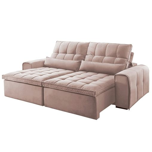 Sofa-Retratil-e-Reclinavel-4-Lugares-Rose-250m-Bayonne