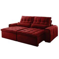 Sofa-Retratil-e-Reclinavel-4-Lugares-Bordo-270m-Bayonne