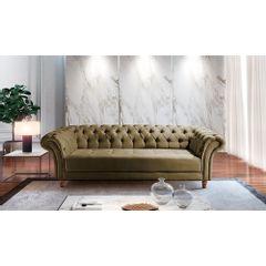 Sofa-3-Lugares-Fendi-em-Veludo-244m-Zaha---Ambiente