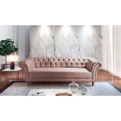 Sofa-3-Lugares-Rose-em-Veludo-244m-Zaha---Ambiente
