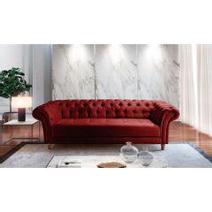 Sofa-3-Lugares-Bordo-em-Veludo-244m-Zaha---Ambiente