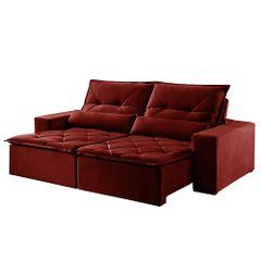 Sofa-Retratil-e-Reclinavel-3-Lugares-Bordo-210m-Reidy