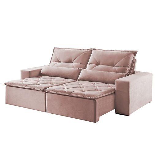 Sofa-Retratil-e-Reclinavel-4-Lugares-Rose-250m-Reidy