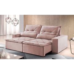 Sofa-Retratil-e-Reclinavel-4-Lugares-Rose-250m-Reidy---Ambiente