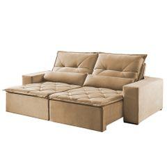 Sofa-Retratil-e-Reclinavel-4-Lugares-Bege-250m-Reidy