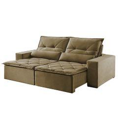 Sofa-Retratil-e-Reclinavel-4-Lugares-Fendi-270m-Reidy