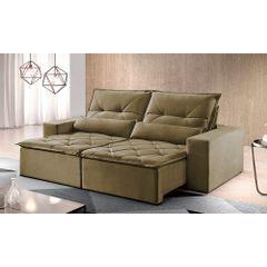 Sofa-Retratil-e-Reclinavel-4-Lugares-Fendi-270m-Reidy---Ambiente