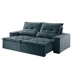 Sofa-Retratil-e-Reclinavel-4-Lugares-Azul-270m-Reidy