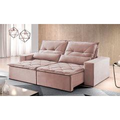 Sofa-Retratil-e-Reclinavel-4-Lugares-Rose-270m-Reidy---Ambiente