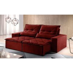 Sofa-Retratil-e-Reclinavel-4-Lugares-Bordo-270m-Reidy---Ambiente