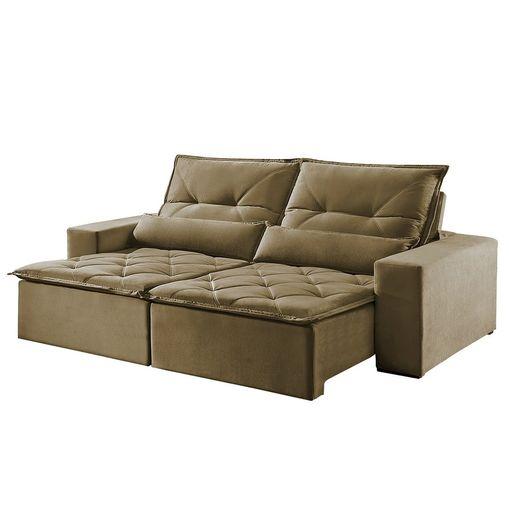 Sofa-Retratil-e-Reclinavel-4-Lugares-Fendi-290m-Reidy