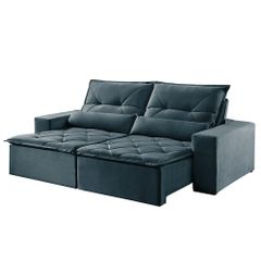 Sofa-Retratil-e-Reclinavel-4-Lugares-Azul-290m-Reidy