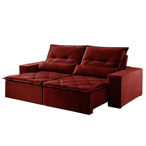 Sofa-Retratil-e-Reclinavel-4-Lugares-Bordo-290m-Reidy