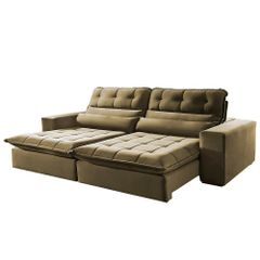 Sofa-Retratil-e-Reclinavel-3-Lugares-Fendi-230m-Renzo
