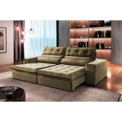 Sofa-Retratil-e-Reclinavel-4-Lugares-Fendi-250m-Renzo---Ambiente