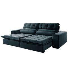 Sofa-Retratil-e-Reclinavel-4-Lugares-Azul-290m-Renzo