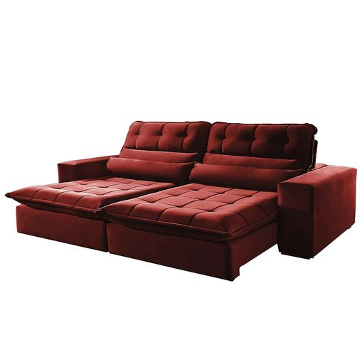 Sofa-Retratil-e-Reclinavel-4-Lugares-Bordo-290m-Renzo