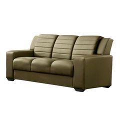 Sofa-3-Lugares-Fendi-em-Korano-198m-Siza