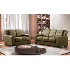 Sofa-3-Lugares-Fendi-em-Korano-198m-Siza---Ambiente