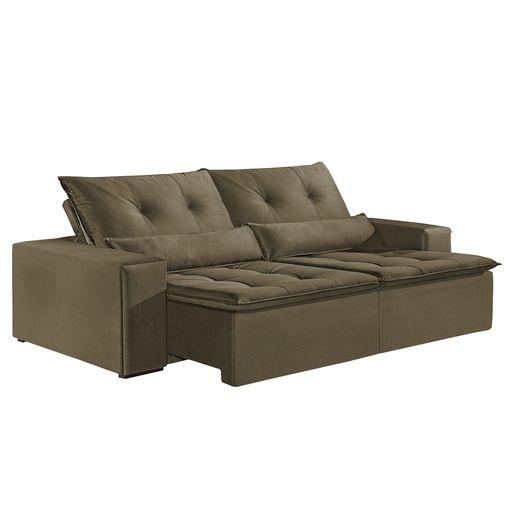 Sofa-Retratil-e-Reclinavel-4-Lugares-Fendi-250m-Bjarke