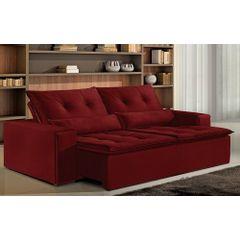 Sofa-Retratil-e-Reclinavel-4-Lugares-Bordo-250m-Bjarke---Ambiente