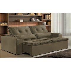 Sofa-Retratil-e-Reclinavel-4-Lugares-Fendi-270m-Bjarke---Ambiente