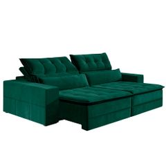 Sofa-Retratil-e-Reclinavel-3-Lugares-Esmeralda-230m-Odile