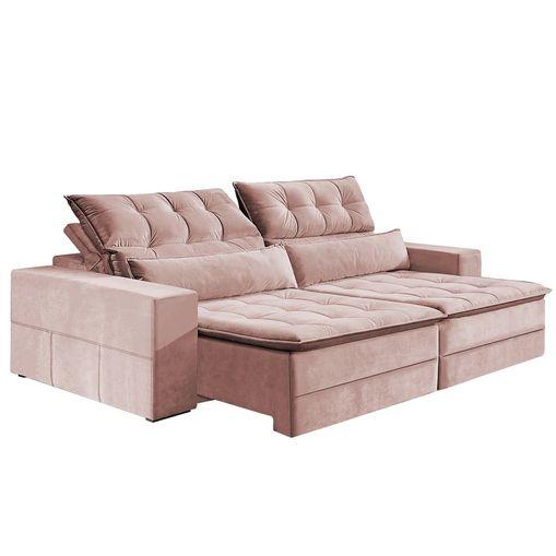 Sofa-Retratil-e-Reclinavel-4-Lugares-Rose-270m-Odile