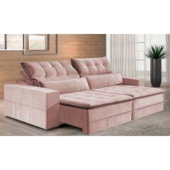 Sofa-Retratil-e-Reclinavel-4-Lugares-Rose-270m-Odile---Ambiente
