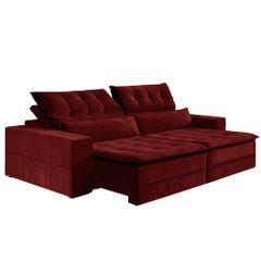 Sofa-Retratil-e-Reclinavel-4-Lugares-Bordo-270m-Odile