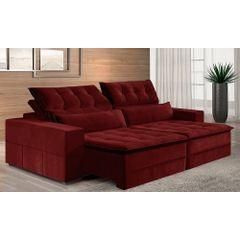 Sofa-Retratil-e-Reclinavel-4-Lugares-Bordo-270m-Odile---Ambiente