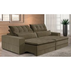 Sofa-Retratil-e-Reclinavel-4-Lugares-Fendi-290m-Odile---Ambiente