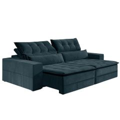 Sofa-Retratil-e-Reclinavel-4-Lugares-Azul-290m-Odile