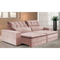 Sofa-Retratil-e-Reclinavel-4-Lugares-Rose-290m-Odile---Ambiente
