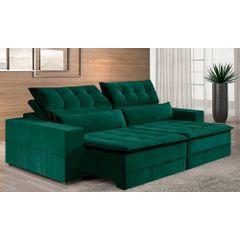 Sofa-Retratil-e-Reclinavel-4-Lugares-Esmeralda-290m-Odile---Ambiente