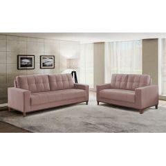 Sofa-2-Lugares-Rose-em-Veludo-157m-Lerner---Ambiente