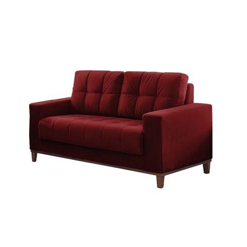 Sofa-2-Lugares-Bordo-em-Veludo-157m-Lerner