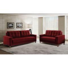 Sofa-2-Lugares-Bordo-em-Veludo-157m-Lerner---Ambiente