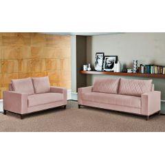 Sofa-2-Lugares-Rose-em-Veludo-157m-Etel---Ambiente