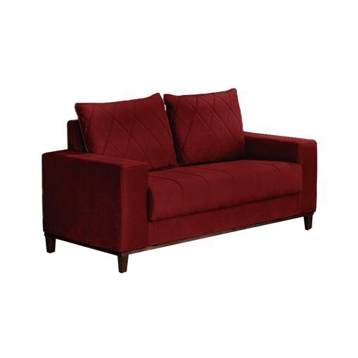 Sofa-2-Lugares-Bordo-em-Veludo-157m-Etel