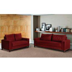 Sofa-2-Lugares-Bordo-em-Veludo-157m-Etel---Ambiente