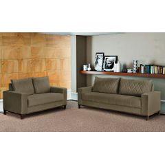 Sofa-3-Lugares-Fendi-em-Veludo-217m-Etel---Ambiente