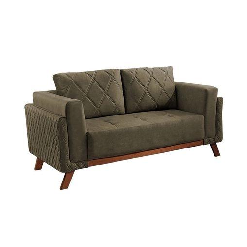 Sofa-2-Lugares-Fendi-em-Veludo-157m-Eileen