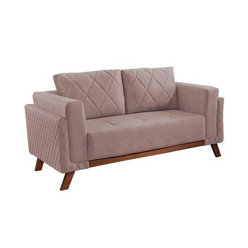 Sofa-2-Lugares-Rose-em-Veludo-157m-Eileen